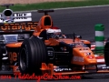 formula-1-racing-arrverfrsdcl2a