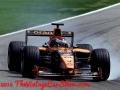 formula-1-racing-arrverfrsdd2