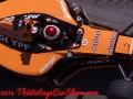 formula-1-racing-arrvertopcl2