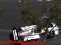 formula-1-racing-barup2