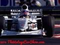 formula-1-racing-barvilfrsd2