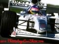 formula-1-racing-barvilfrvcl2