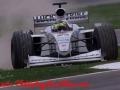 formula-1-racing-barzontagras2