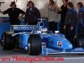 formula-1-racing-benwurpitbox2