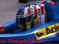 formula-1-racing-benwurvclhlm2