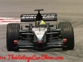 tarso-marques-of-brazil-the-minardi-formula-one-team-1