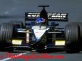 tarso-marques-of-brazil-the-minardi-formula-one-team-2
