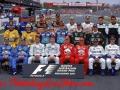 the-2001-season-drivers-formula-one-australian-grand-prix