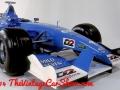 the-benetton-b201-car-for-the-2001-formula-one-season-1