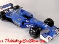 the-benetton-b201-car-for-the-2001-formula-one-season-2