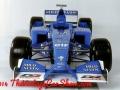 the-benetton-b201-car-for-the-2001-formula-one-season-3