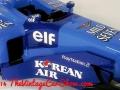 the-benetton-b201-car-for-the-2001-formula-one-season-4