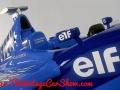 the-benetton-b201-car-for-the-2001-formula-one-season-5