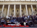 the-minardi-formula-one-team-launch-their-new-car