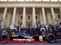 the-minardi-formula-one-team-launch-their-new-car
