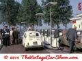 1968-esso-station