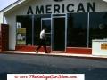 americanstation1966