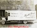 gmc-truckshistory-1