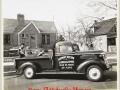 gmc-truckshistory-10