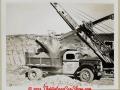gmc-truckshistory-11