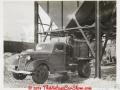 gmc-truckshistory-12
