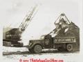 gmc-truckshistory-13