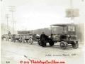gmc-truckshistory-14