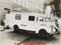 gmc-truckshistory-15
