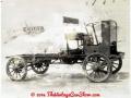 gmc-truckshistory-16
