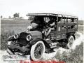 gmc-truckshistory-18