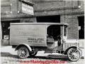 gmc-truckshistory-19
