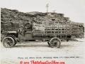 gmc-truckshistory-20