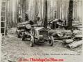 gmc-truckshistory-21