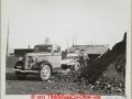 gmc-truckshistory-22