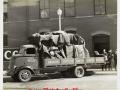 gmc-truckshistory-24
