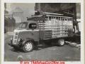 gmc-truckshistory-25