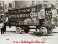 gmc-truckshistory-26