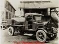 gmc-truckshistory-27