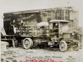 gmc-truckshistory-28