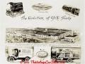 gmc-truckshistory-3