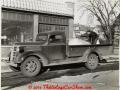 gmc-truckshistory-30