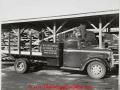 gmc-truckshistory-31