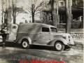 gmc-truckshistory-32