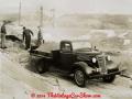 gmc-truckshistory-33