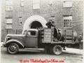 gmc-truckshistory-34
