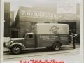 gmc-truckshistory-35