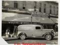 gmc-truckshistory-36