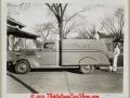 gmc-truckshistory-37