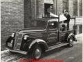 gmc-truckshistory-38