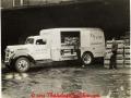 gmc-truckshistory-39